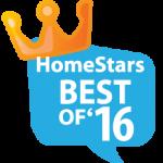 HomestarsBest16